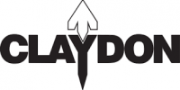 Claydon Direct Seed Drills Logo
