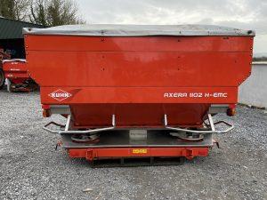 Kuhn Axera 1102 H-EMC